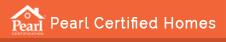 Pearl Certified