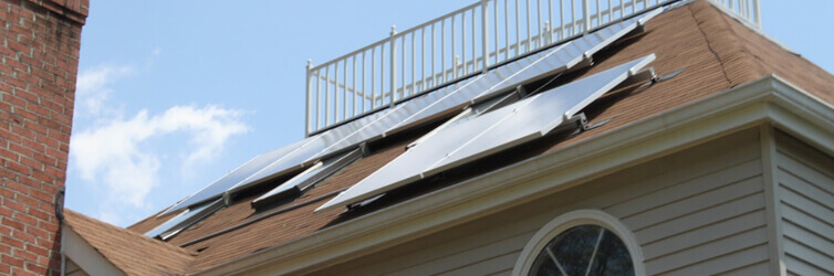 Tips for maximizing the effectiveness of solar energy