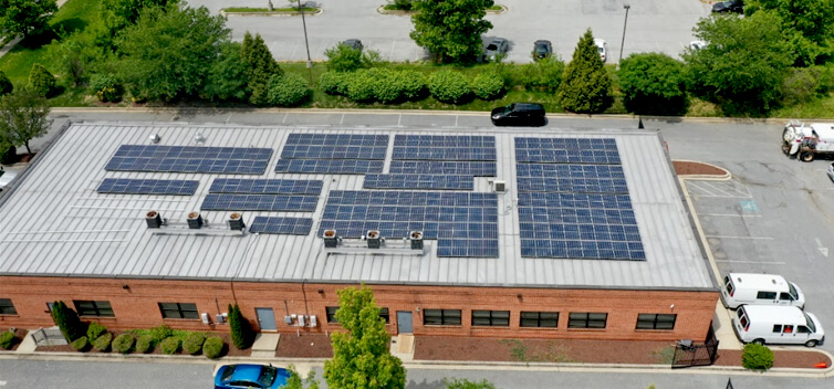 5 things to check before going solar