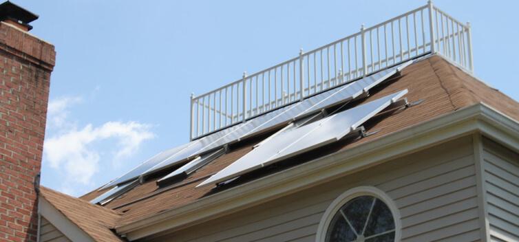 Tips for maximizing the effectiveness of solar energy