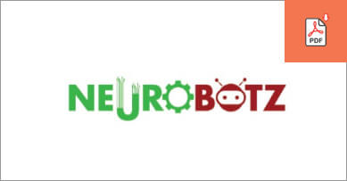 Neurobotz – Dynamic power optimizer