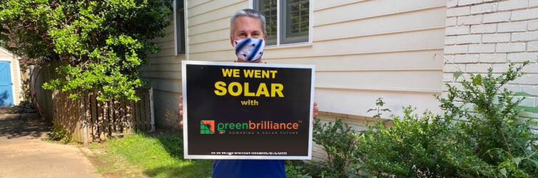 How GreenBrilliance is serving customers amid COVID-19