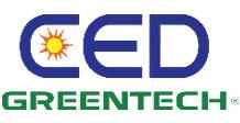 CEDF Greentech