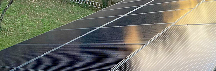 2020: A defining year for solar despite COVID-19