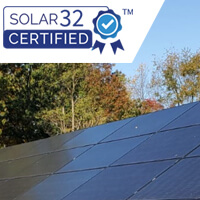 GreenBrilliance launches first-of-its-kind quality initiative for solar – Solar32Certified<sup>TM</sup>