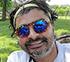 Solar Power World in conversation with Sumit Bhatnagar