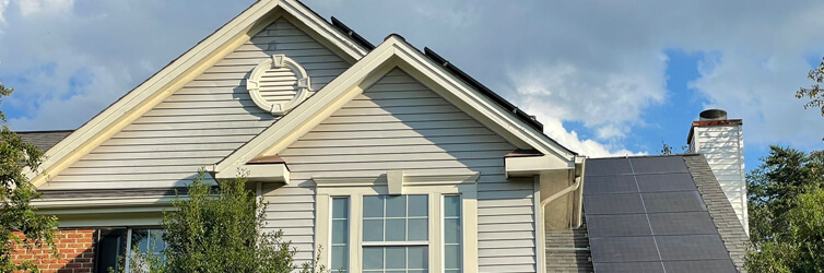 5 questions to ask your solar installer