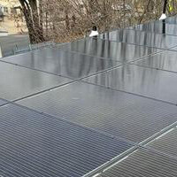 RAISE the Roof Act proposes to add necessary roof replacements, integrated solar systems to ITC