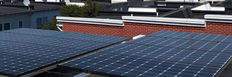 All About Community Solar